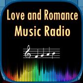 Love and Romance Music Radio