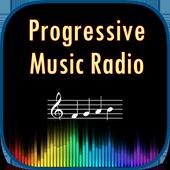Progressive Music Radio 1.0