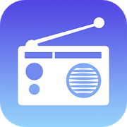 Radio FMRadioFMMusic & Audio 14.0.1