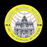 Radio Santa Eulalia 6.0