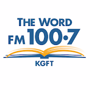 The Word FM 100.7 4.2.8