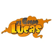El Genio Lucas 3.1.5