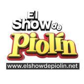 El Show de PiolínClip Interactive LLCMusic & Audio