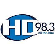 HD 98.3 11.1