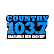 Country 103.7 11.2.0