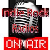 Top Indie Rock Radio Stations 1.0