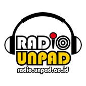 Radio Unpad 1.0
