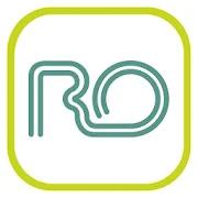 Grupo Radio Orihuela 25