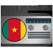 Radio Cameroon FM 1.0