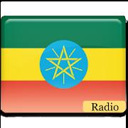 Ethiopia Radio FM 2.14