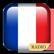 France Radio FM 2.12
