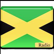 Jamaica Radio FM 2.12
