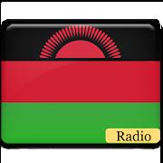 Malawi Radio FM 2.12