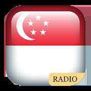 Singapore Radio FM 2.12