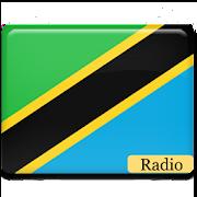 Tanzania Radio FM 2.14