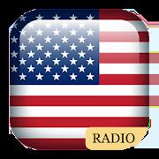 USA Radio FM 2.12