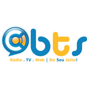 Radio BTS 2.0