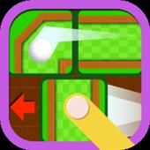 Slide Golf 1.0.4