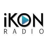 iKON Radio 2.0