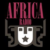 Africa Radio 1.0