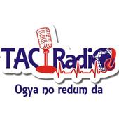 T.A.C Radio 1.0