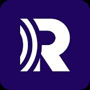 com.radiocom icon