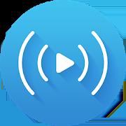 RadioDeck - Your Radio 1.7.2