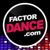 Factor Dance 1.1