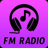 Radio Fm - all India Hindi Radio Stations 1.0