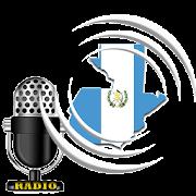 Radio FM Guatemala 1.8