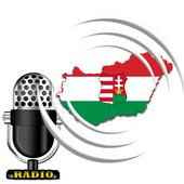 Radio FM Hungary 1.2