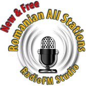 RadioFM Romanian All Stations 1.0