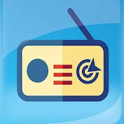 Radio Pick - AM FM Free 3.0.4