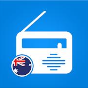 Radio Australia FM 4.9.37
