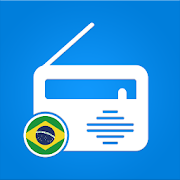Radio Brasil FM - Radio FM & AM & Radio online 4.9.89_OB