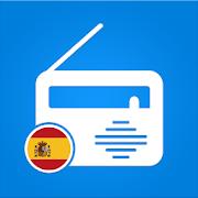 Radio España FM 4.9.53