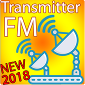 Radio Fm Car Transmition 1.3