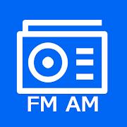 Radio FM AM 1.0.10