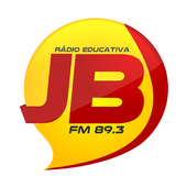 Rádio Educativa JB FM 1.0