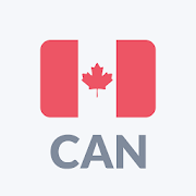 Radio FM Canada 1.9.19