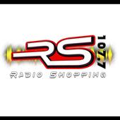 Radio Shopping 107 1.3