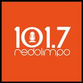 RED OLIMPO FM 1.3