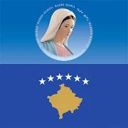 Radio Maria Kosovo 2.0.4