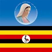 Radio Maria Uganda 1.0.2
