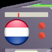 Radio Luisteren 1.0