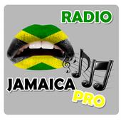 Radio Jamaica Pro 1.0