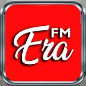Era FM Radio Online 1.0