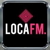 Loca Latino FM 1.0