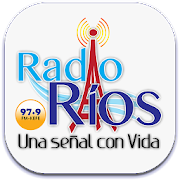 Radio Rios 97.9 FM - KEFE 3.0