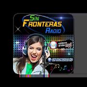 Sin Fronteras Radio HD 4.0